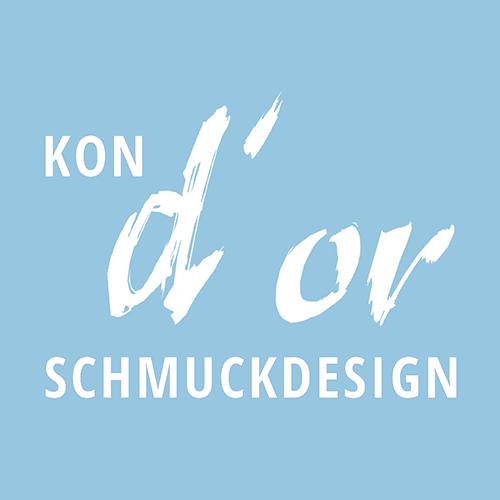 Kondor Schmuckdesign Sabine Hertel, Neumarkt, Goldschmiede